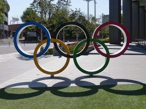 How will the Olympics affect your Facebook ad performance?